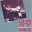 Jose Cid Xi-Coração