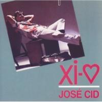 José Cid Velho Moínho
