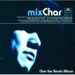 Char MIXCHAR