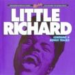 Little Richard The Georgia Peach