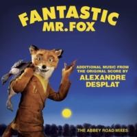 Alexandre Desplat Choir Boys Farewell (To The Puppets)