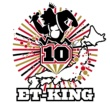 ET-KING 10-ten- DIGITAL VERSION