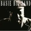 Count Basie オレンジ・シャーベット [Album Version]