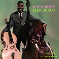 Ray Brown Rosalie