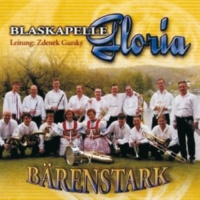 Blaskapelle Gloria Tic-Tac [Instrumental]