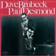 Dave Brubeck DAVE BRUBECK/PAUL DE