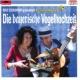 Rolf Zuckowski und seine Freunde/Sternschnuppe Die bayerische Vogelhochzeit 1