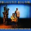 Art Farmer-Benny Golson Jazztet Sad To Say [live]