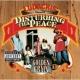 Disturbing Tha Peace/リュダクリス/トゥイスタ/ショーナ R.P.M. (feat.リュダクリス/トゥイスタ/ショーナ) [Album Version (Explicit)]