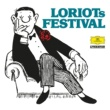 Loriot/Evelyn Hamann Loriot Festival