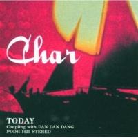 Char TODAY(Instrumental)