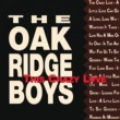Oak Ridge Boys This Crazy Love