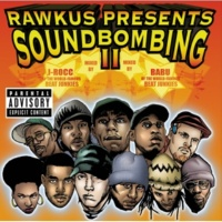 Qティップ/The  Beat Junkies (1999 Intro) [Album Version (Explicit)]