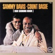 Sammy Davis, Jr. アワ・シャイニング・アワー