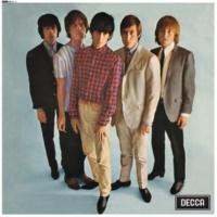 ザ・ローリング・ストーンズ Five by Five [EP]