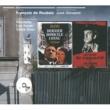Francois de Roubaix Dernier Domicile Connu Et Autres Films (Le Rapace - Un Aller Simple) [Bof]