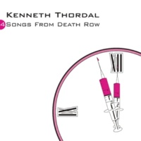 Kenneth Thordal Death Town