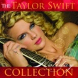 Taylor Swift The Taylor Swift Holiday Collection