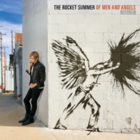 The Rocket Summer Let You Go(Album Version)