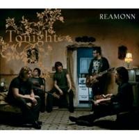 Reamonn Tonight [Live & Acoustic @ Radio Bayern 3]