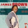 James Brown The Singles Vol.10 (1975-1979)