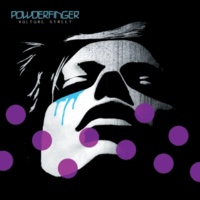 Powderfinger How Far Have We Really Come