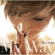 Ms.OOJA My Way