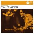 Cal Tjader CAL TJADER/SOULFUL V