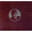 Burt Bacharach Something Big: The Complete A&M Years...And More!