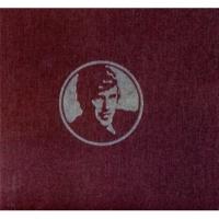 バート・バカラック/The Houston Symphony ウーマン [Album Version]