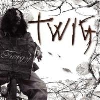 TWIGY Ah Yeah (feat. D.O, PIT Gob, Jashwon)