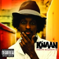 K'NAAN People Like Me