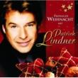 Patrick Lindner Fröhliche Weihnacht mit Patrick Lindner