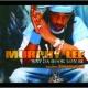 Murphy Lee Wat Da Hook Gon Be [Int'l Comm Single]
