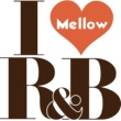 Various Artists I LOVE R&B -Mellow