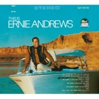 Ernie Andrews You Came A Long Way From St. Louis