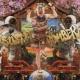 アルファ/RYO PULSAR (feat.RYO)