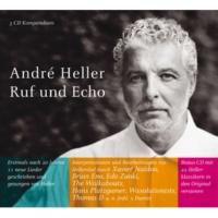 André Heller Miramare