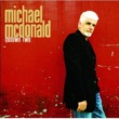 Michael McDonald Motown and Motown II [International Version]