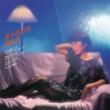 Susanna Kwan Back To Black Series - Shuo Bu Chu Zai Jian