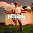 The Fratellis A Heady Tale
