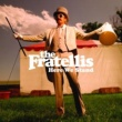 The Fratellis Here We Stand [Japanese Version]