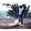 Nevio Sento(Digital Version)