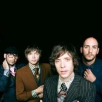 OK Go Here It Goes Again (UK Surf)