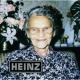 Heinz Aus Wien Welsfischen am Wolgadelta