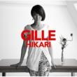 GILLE HIKARI