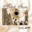 ストレイテナー Melodic Storm