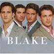 Blake ブレイク [Japan Version]