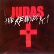 Lady Gaga Judas(Remix EP Part 1)