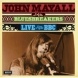 John Mayall Live At The BBC [BBC Version]